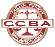 Collin County Bar Association